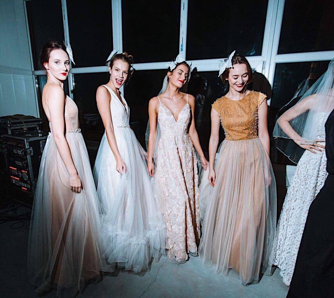 Latvian Fashion Week