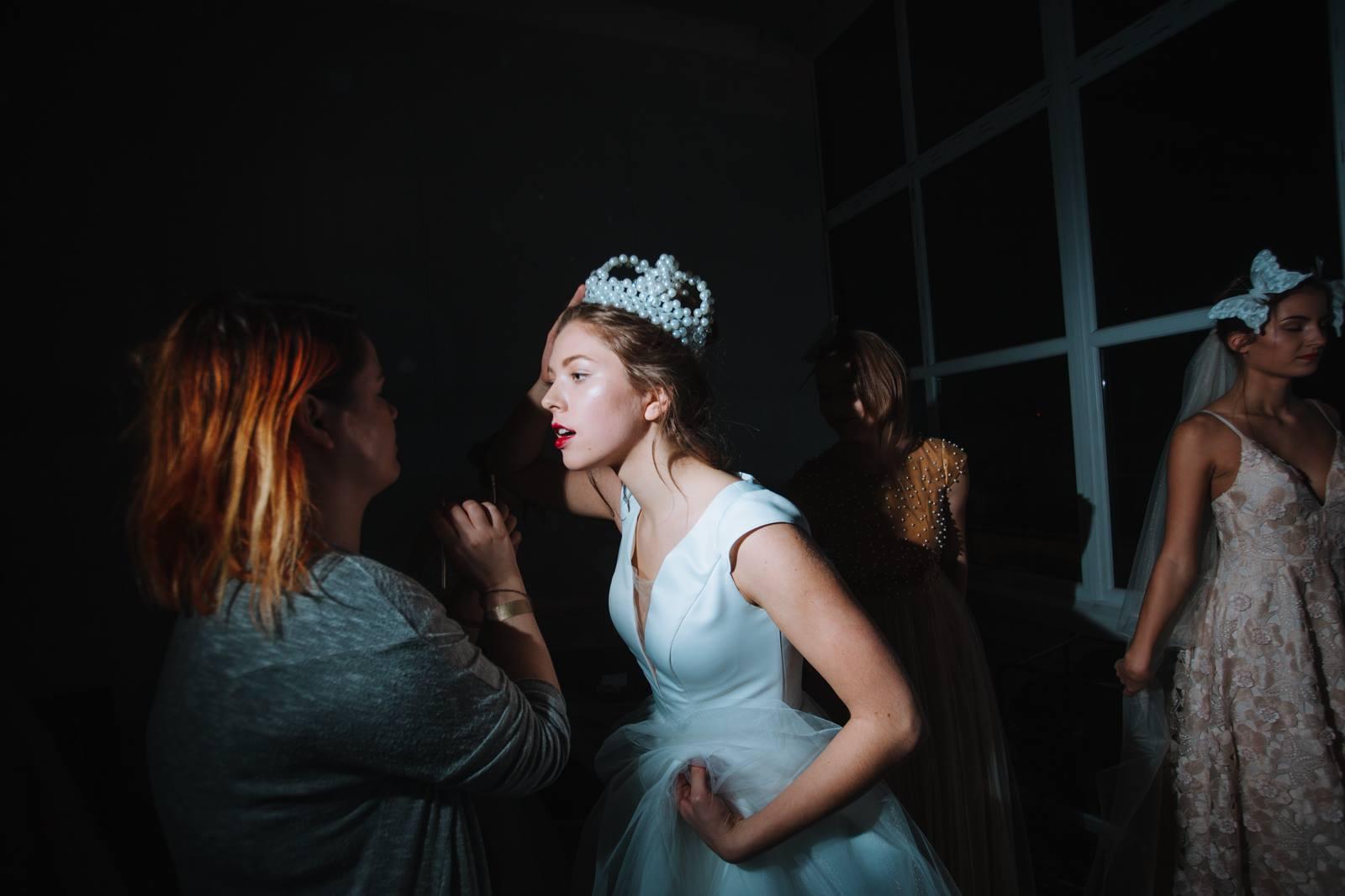 Amelia-wedding-dresses-130