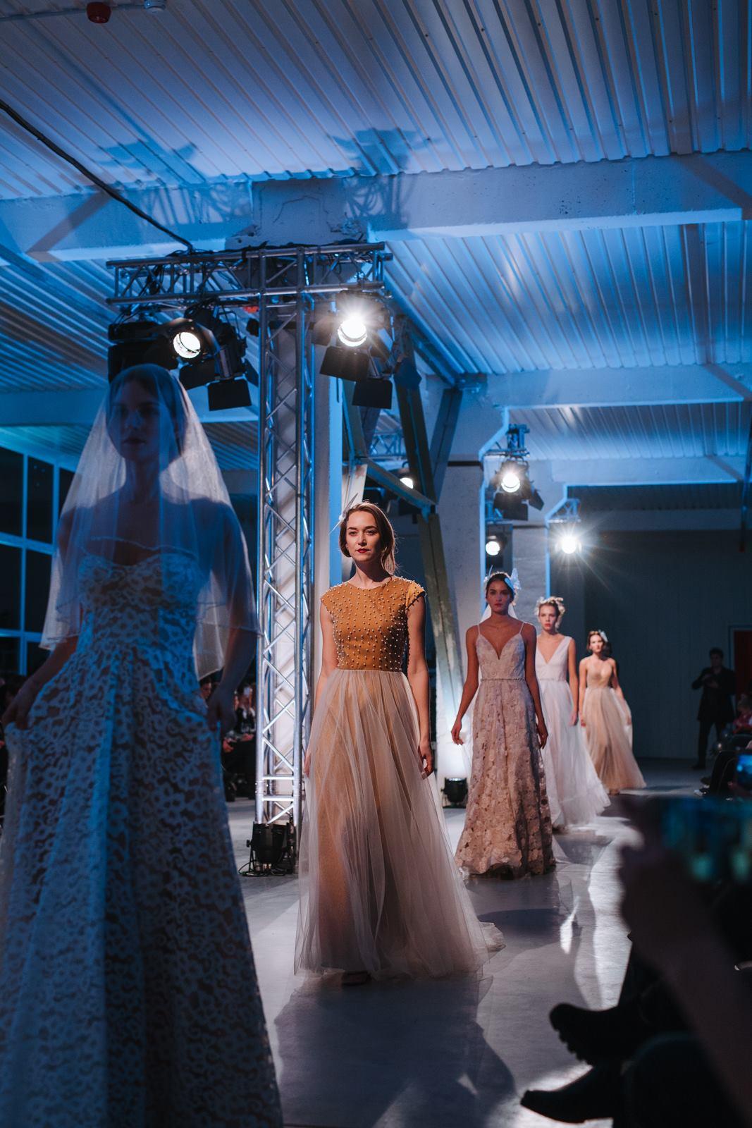 Amelia-wedding-dresses-132