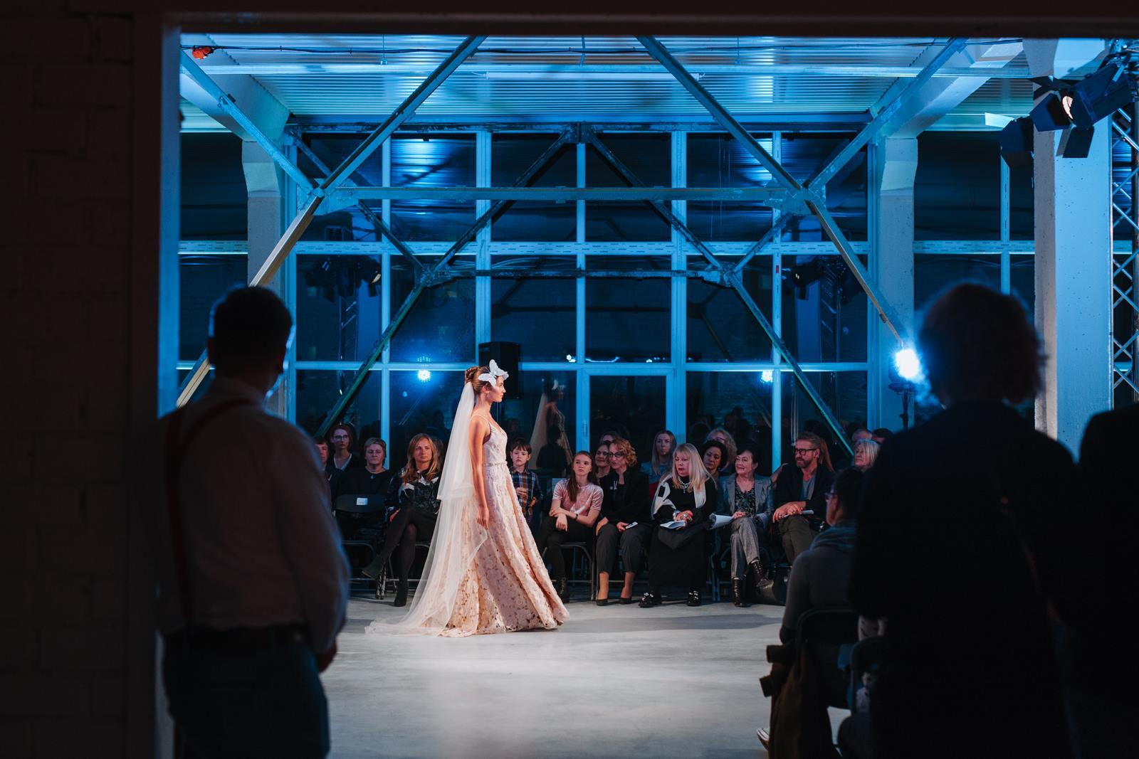 Amelia-wedding-dresses-133
