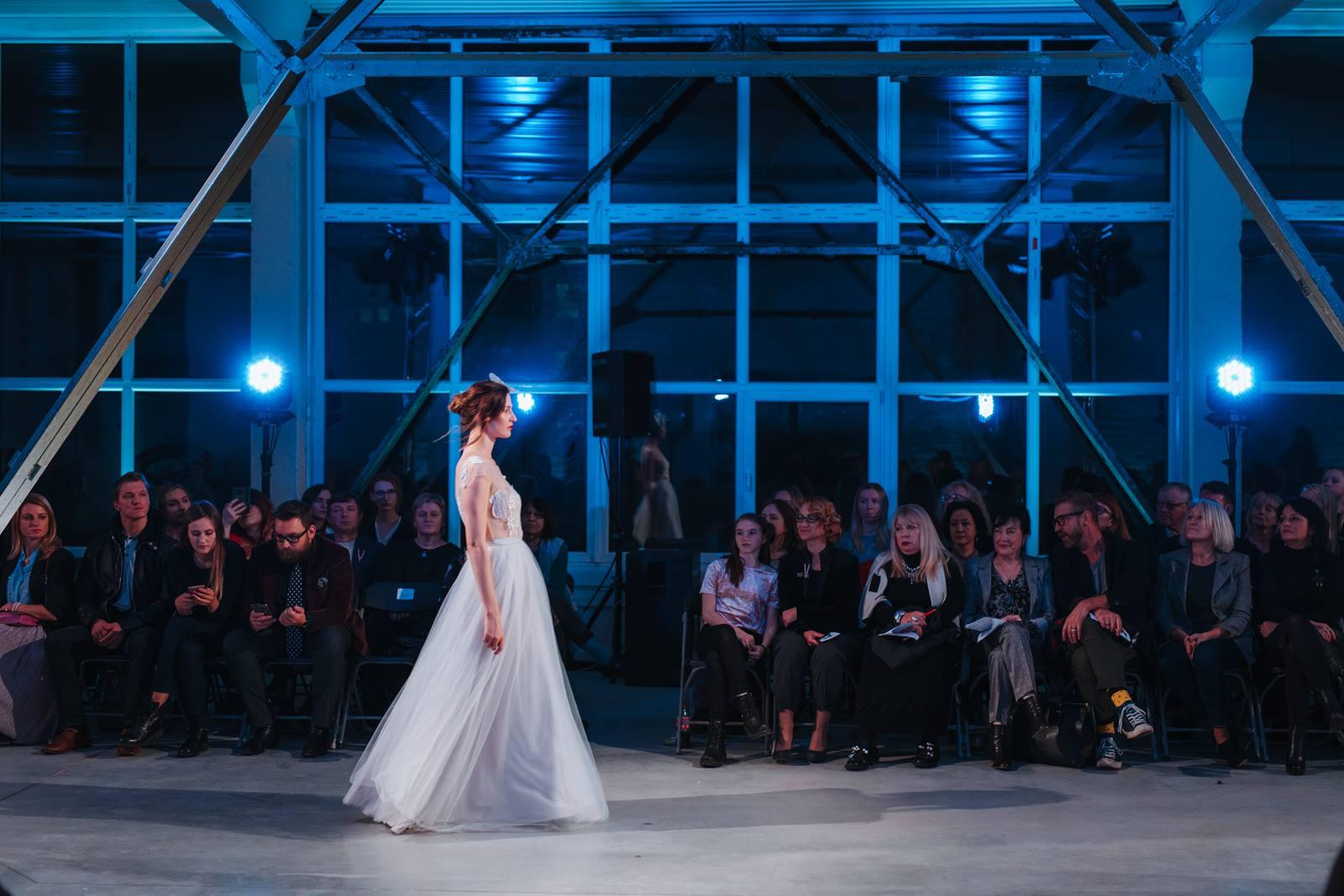 Amelia-wedding-dresses-134