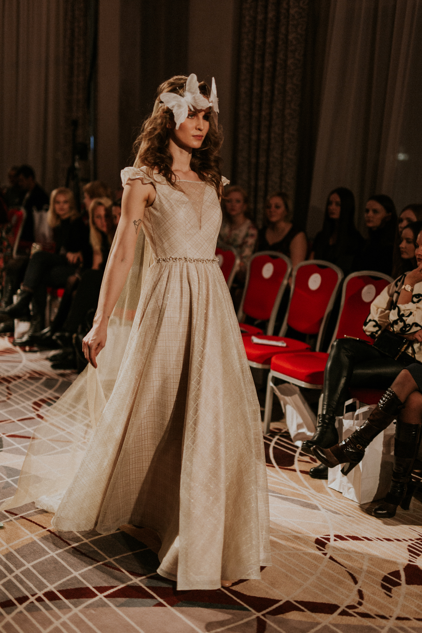Amelia-wedding-dresses-136