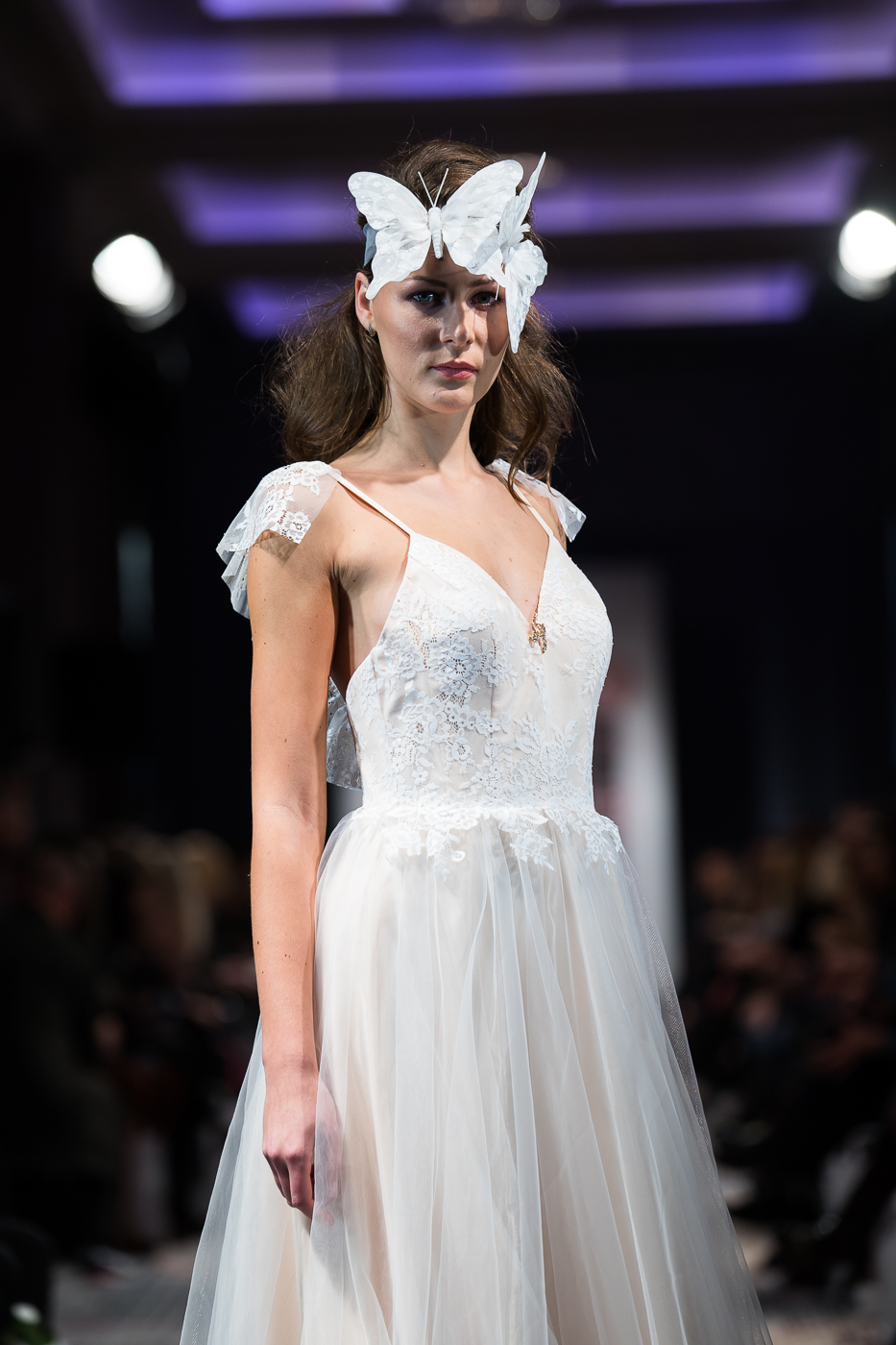 Amelia-wedding-dresses-140