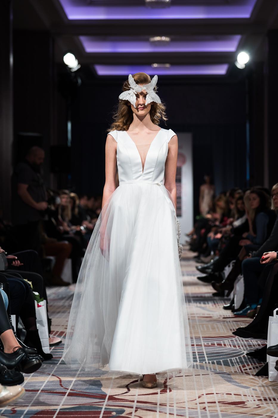 Amelia-wedding-dresses-141