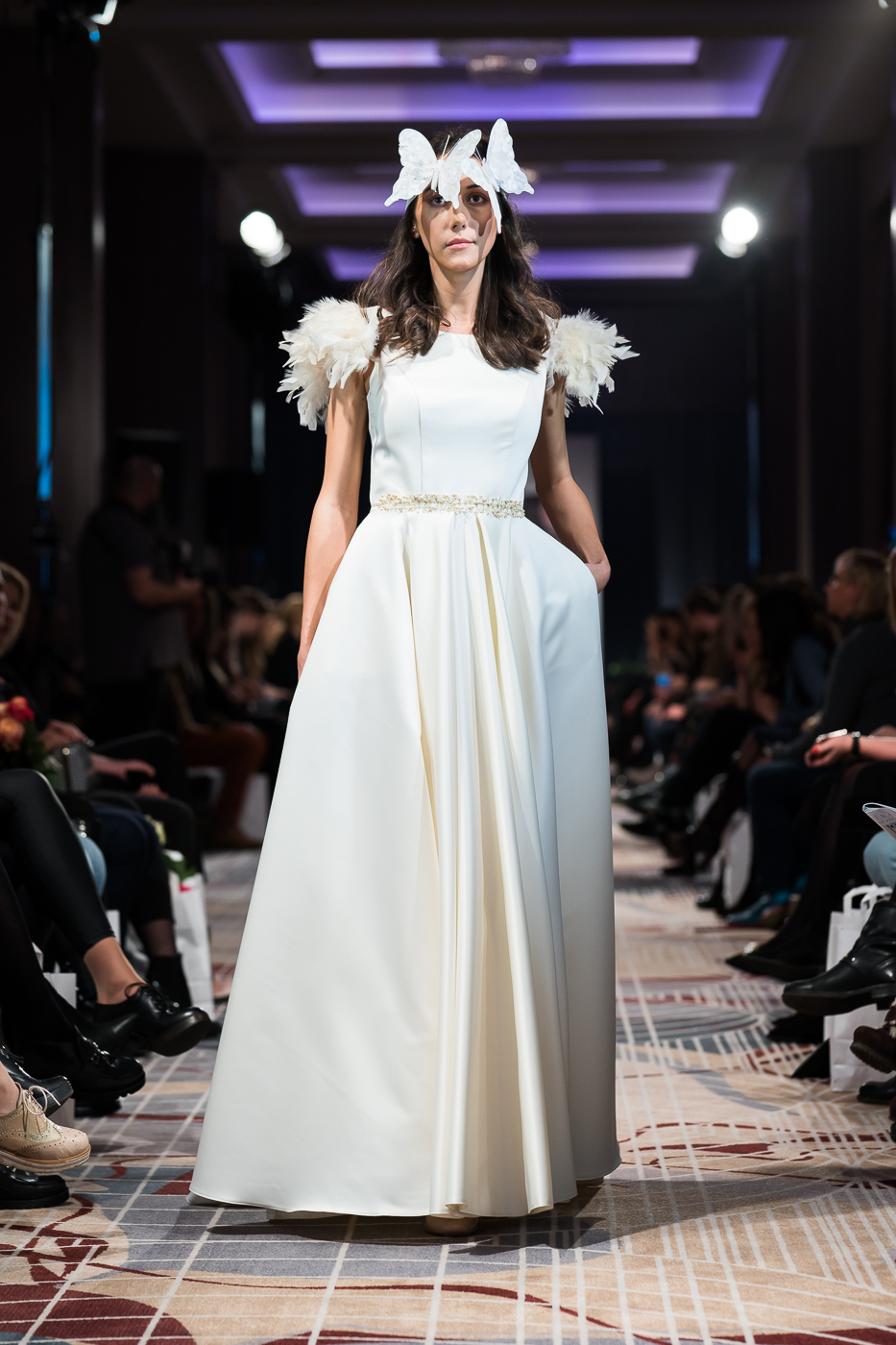 Amelia-wedding-dresses-142