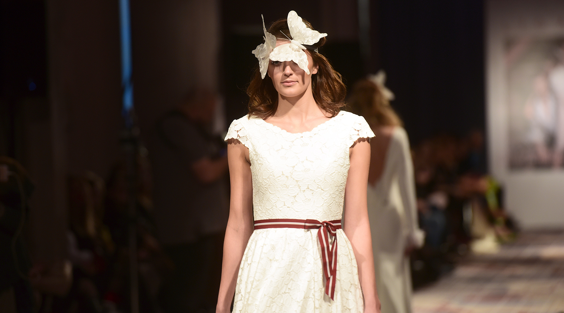 Amelia-wedding-dresses-143
