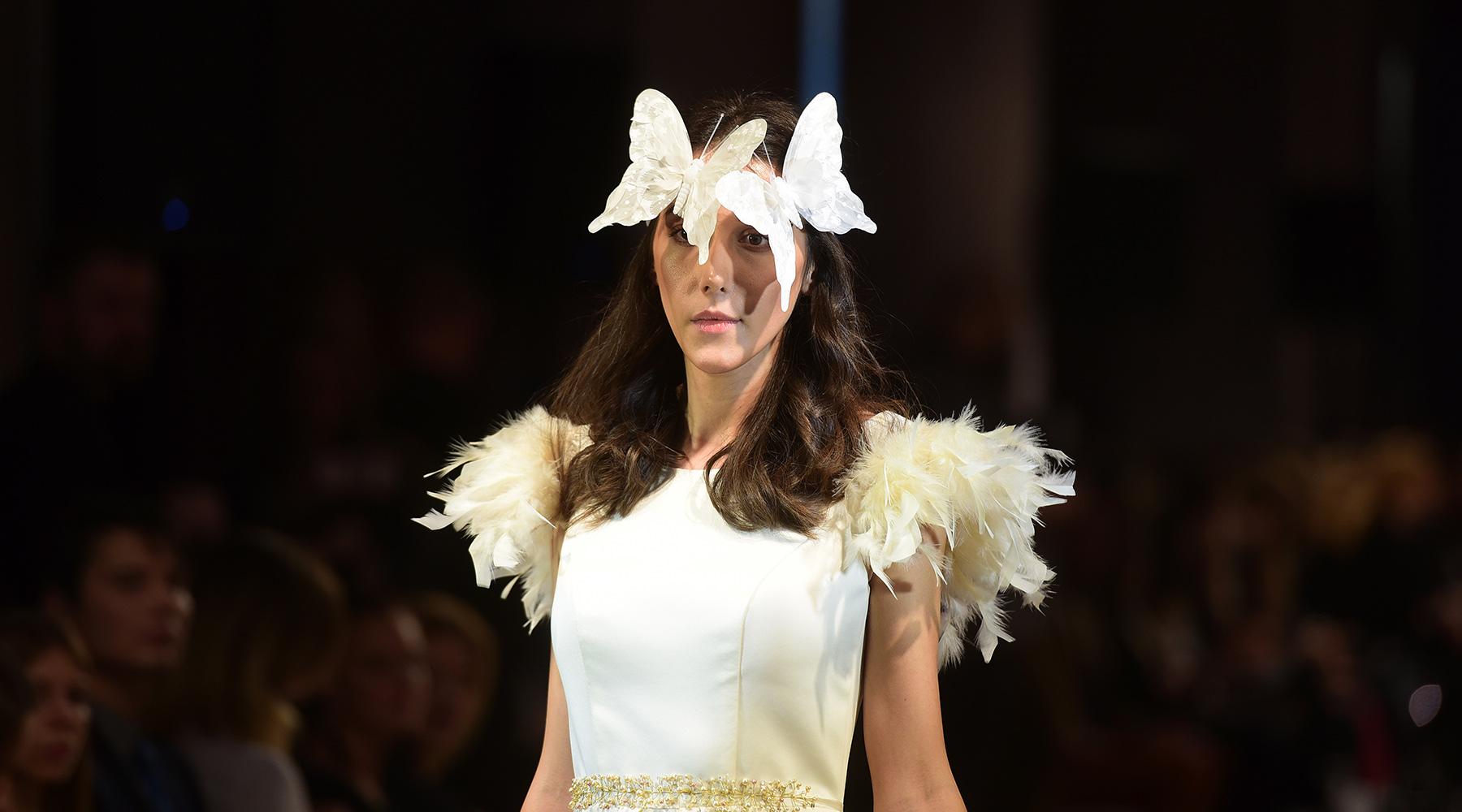 Amelia-wedding-dresses-144