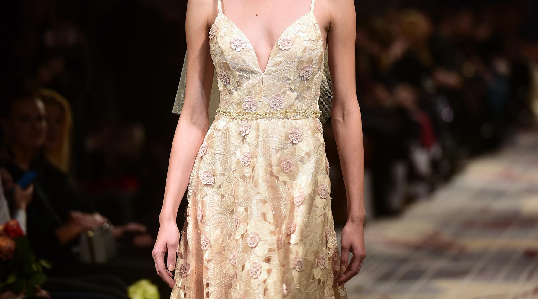 Amelia-wedding-dresses-145