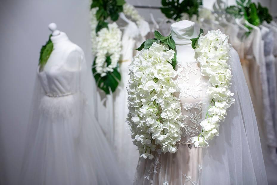 Amelia-wedding-dresses-202