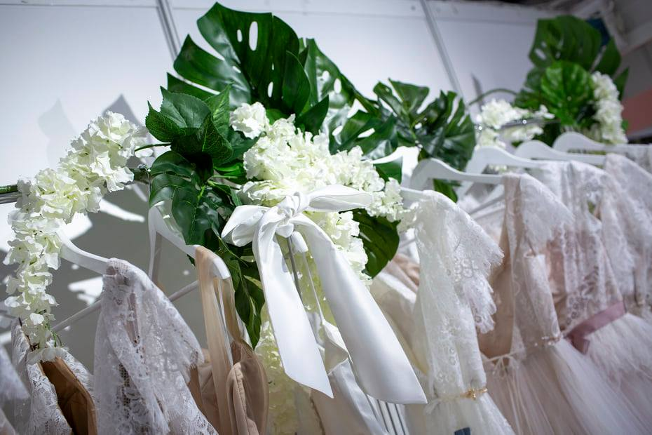 Amelia-wedding-dresses-203