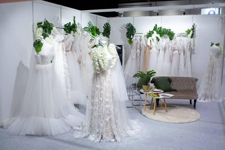 Amelia-wedding-dresses-204