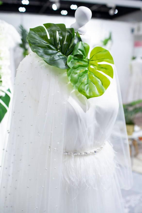 Amelia-wedding-dresses-205