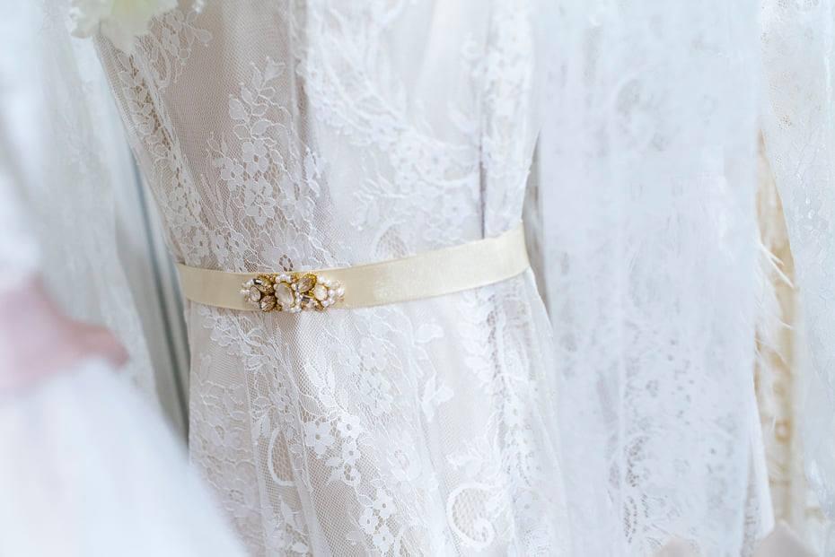 Amelia-wedding-dresses-207