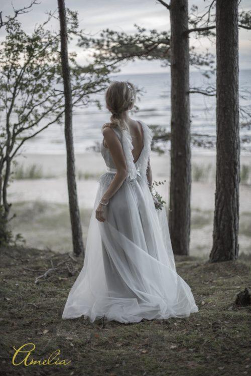 Mystical - Amelii Wedding Dress
