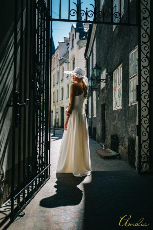 Flirt - Amelii Wedding Dress