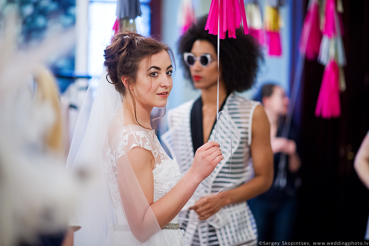 Amelia-wedding-dresses-149