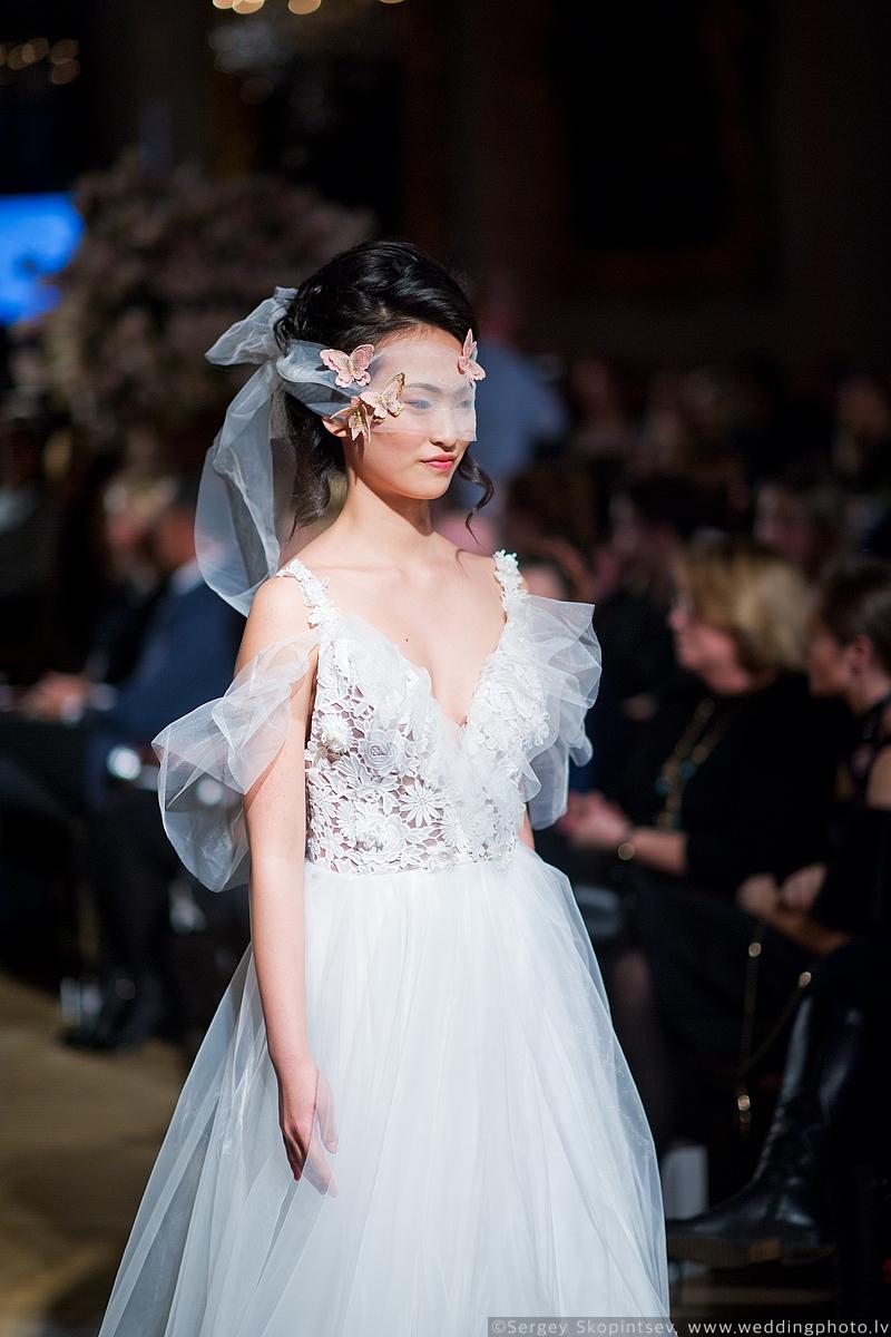 Amelia-wedding-dresses-159
