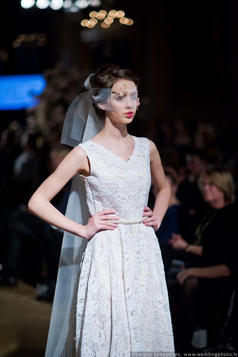 Amelia-wedding-dresses-164