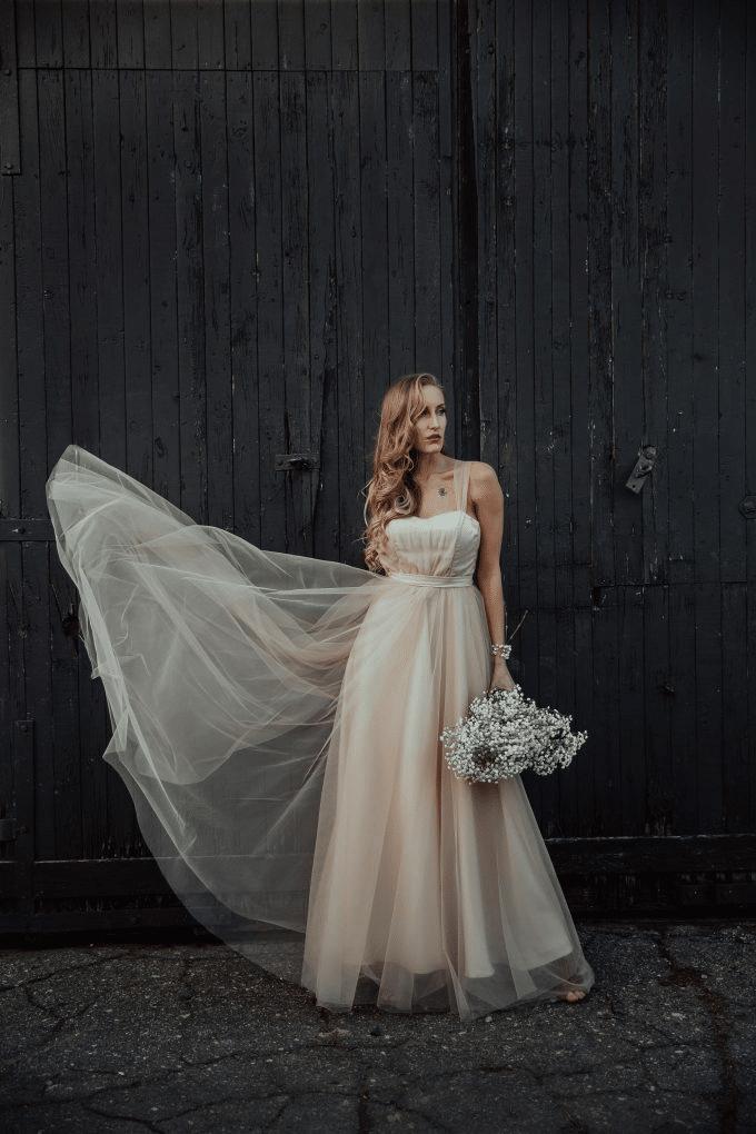 Latvian Brides