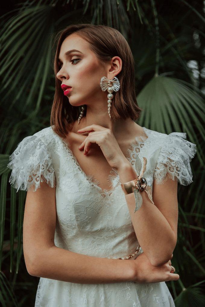 Amelia-wedding-dresses-blog-314