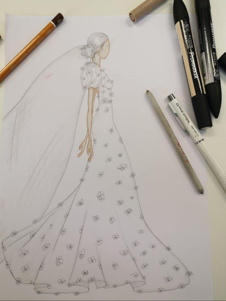 Amelia-wedding-dresses-blog-379