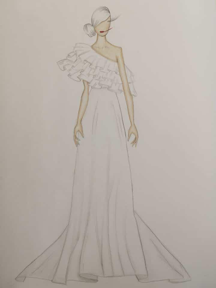 Amelia-wedding-dresses-blog-380