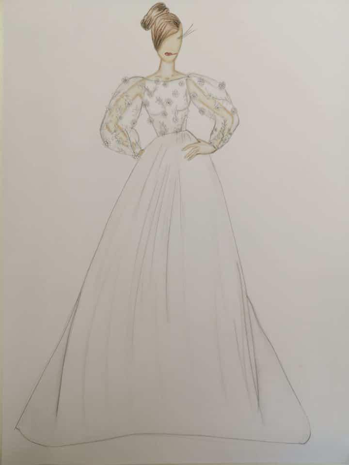 Amelia-wedding-dresses-blog-382