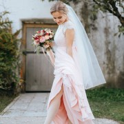 Amelii brides speak Anete