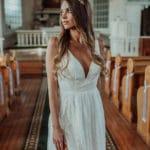 Amelii wedding dress - Charisma