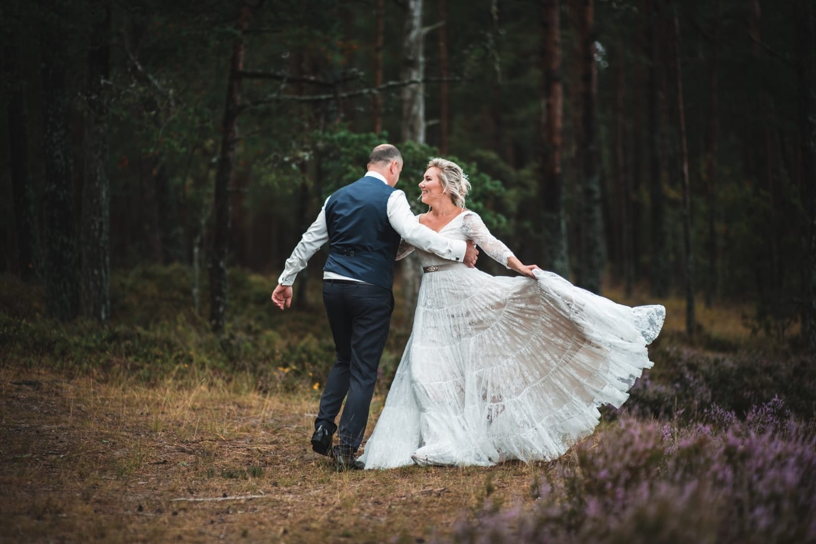 amelia-wedding-dresses-bride-070