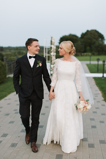 amelia-wedding-dresses-bride-117