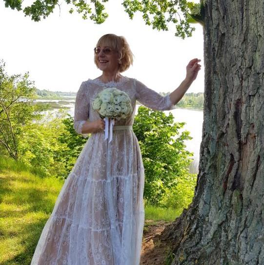 amelia-wedding-dresses-bride-139-1