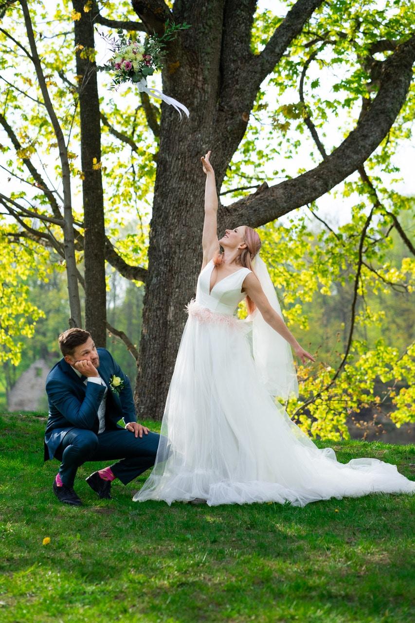 amelia-wedding-dresses-bride-294-1
