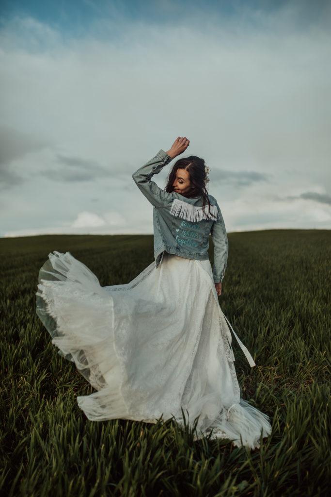 Свадебное Платье Amelii